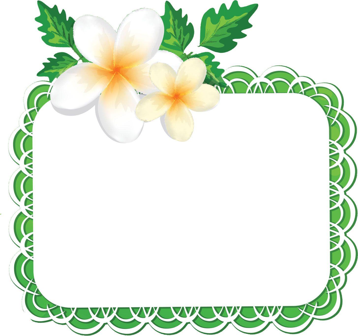 https://flowerillust/img/flower/flower1205 | ramar ( frame