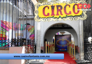 circo_8-365x257.png (365×257)
