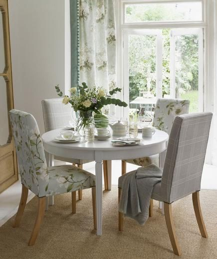 Furnitures Fashion Small Dining Room Furniture Design: 32 Elegant Ideas For Dining Rooms