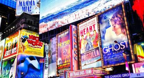Best Broadway Musicals And Off Broadway Shows Broadway Shows Broadway Off Broadway Shows
