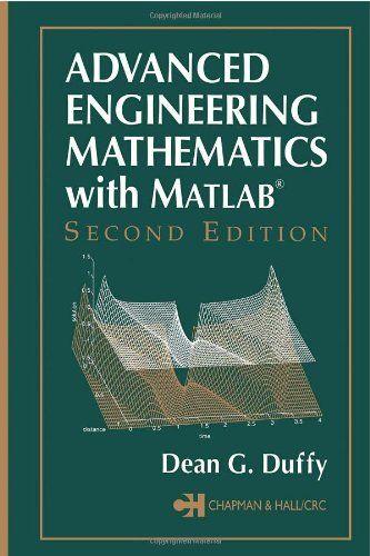 Advanced Engineering Mathematics Ebook