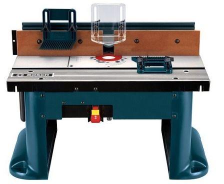 Hot Amazon Bosch Benchtop Router Table 117 50 Reg 358 75 Free Shipping Benchtop Router Table Homemade Router Table Router Table Reviews