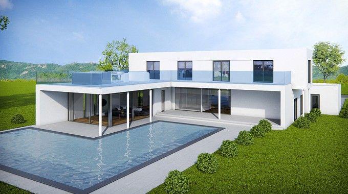 Maisons Compère - Entreprise de construction Belgique | website BNG ...