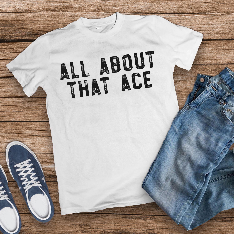 Mens I Cant Keep Calm Im A Tennis Uncle T Shirt XL Royal