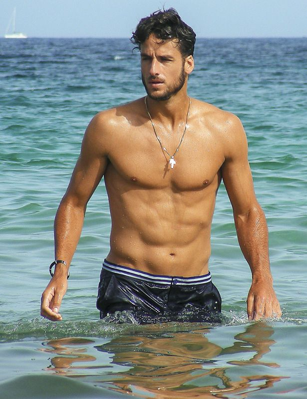 Feliciano Lopez  Other Tennis Players I Like-5450