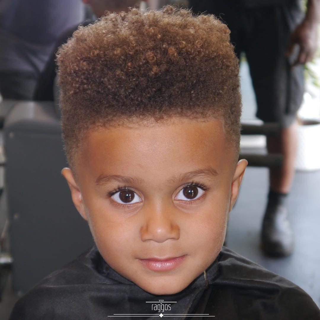 25 cool haircuts for boys 2017 haircut styles popular boys 25 cool haircuts for boys 2017 urmus Choice Image