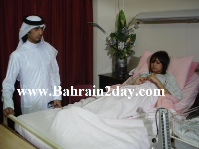 صور الفنان القطري محمد الصايغ الجزء الاول منتدى مسلسل جنون الليل منتدى البحرين اليوم Beautiful Face Face Beautiful