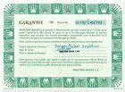 ROLEX Vintage Certificate Guarantee Explorer II 16570 L406793 Stainless Steel  #Rolex #Watch #rolexexplorerii