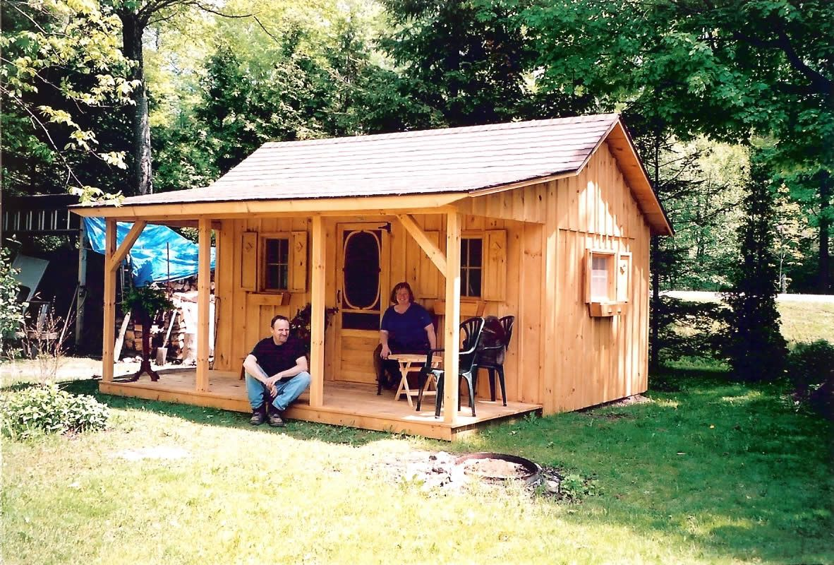 12x16 Shed Plans 12x16 Ranch Style Shed Ideas In 2019