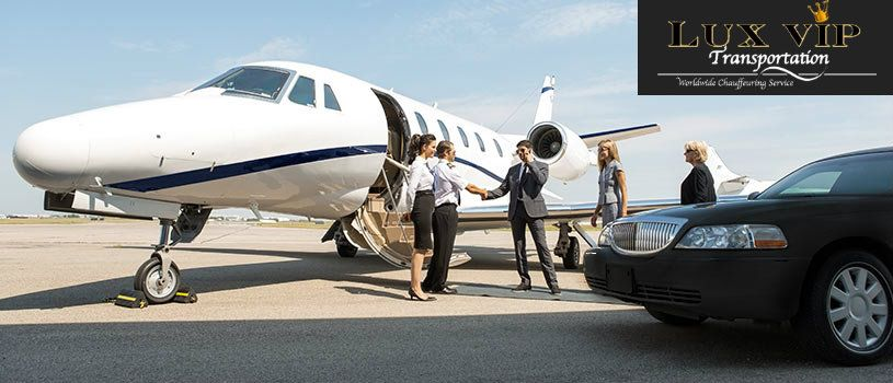Are you looking for Naples Airport Limo Service Fl? Book