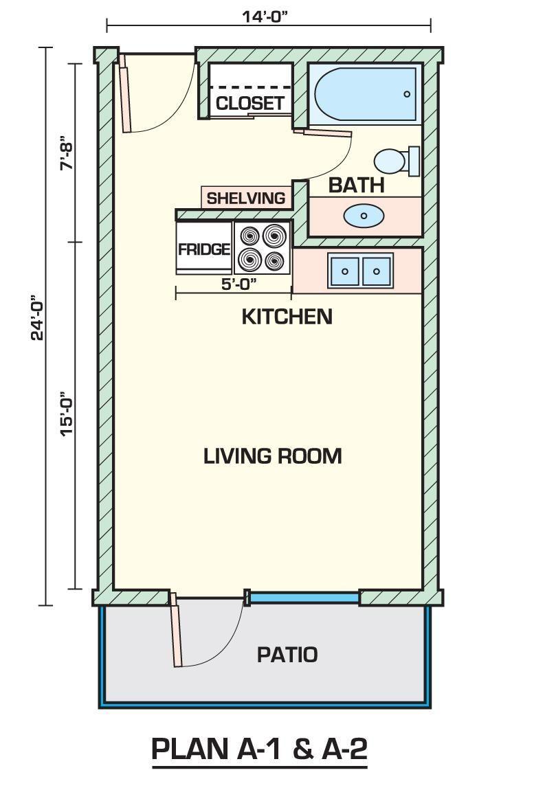 Delightful Bedroom Apartments Tucson Studio Apartment Floor Arizona For Rent Small Studio Apartment Floor Plans Place Photos See Studio Floor Plans Small Apartment Layout Plan Small Apartment Layout