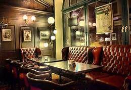 Images Irish Pub   Bing Images