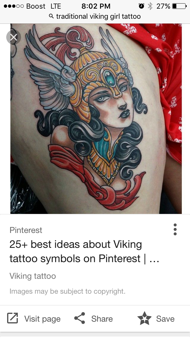 Pin by Tammy Ks on tattoos | Traditional viking tattoos ...