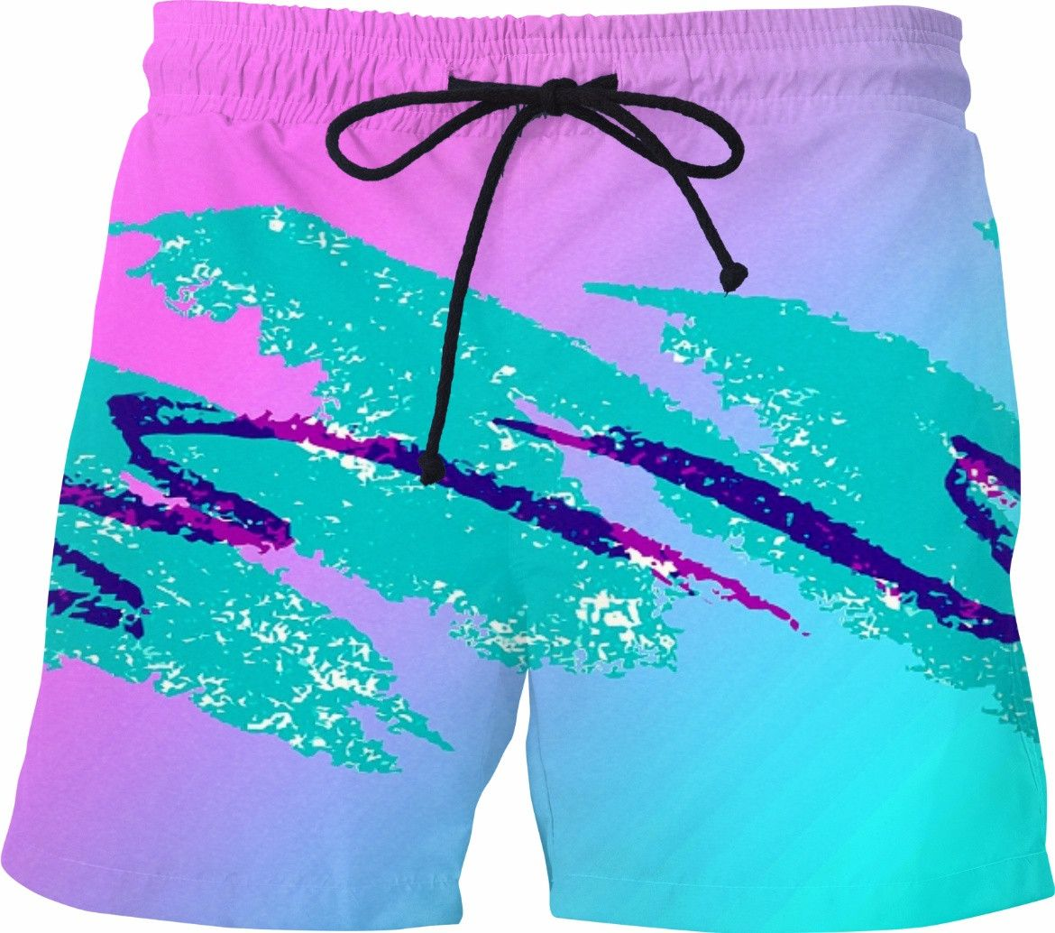01faaa1420 Swim Trunks · Tropical · Check out my new product https://www.rageon .com/products