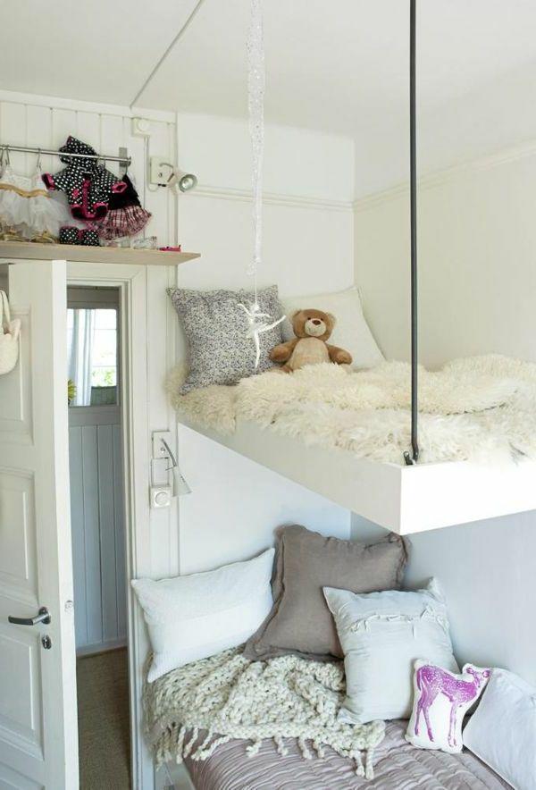 26 idées pour déco chambre ado fille | Nice houses, Room tour and ...