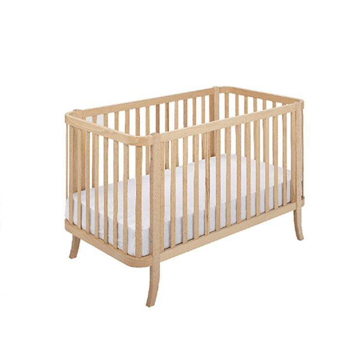 Baby Cot Bed Swinging Crib Baby Cot Solid Wooden Carry Cot For Babies Wooden Baby Bedroom Set Buy Cot Baby S Baby Cribs Cot Baby Bed Cot Baby Carry Cot Baby C