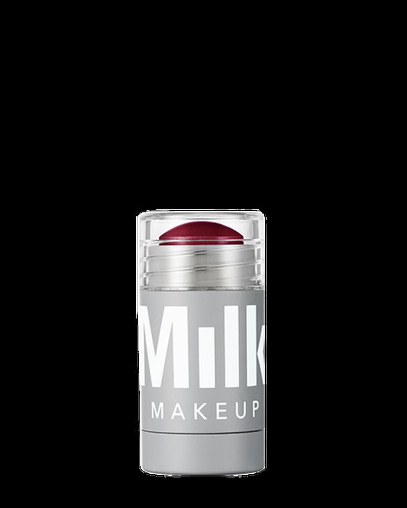 Mini Lip + Cheek in 2020 Milk makeup, Lips, Cheek
