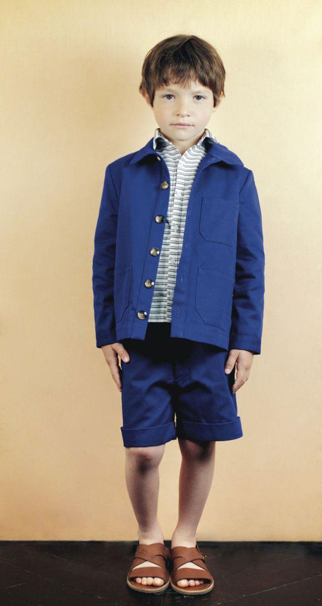 French kids clothing line Quenotte  Free Pinterest E-Book Be a Master Pinner  http://pinterestperfection.gr8.com/