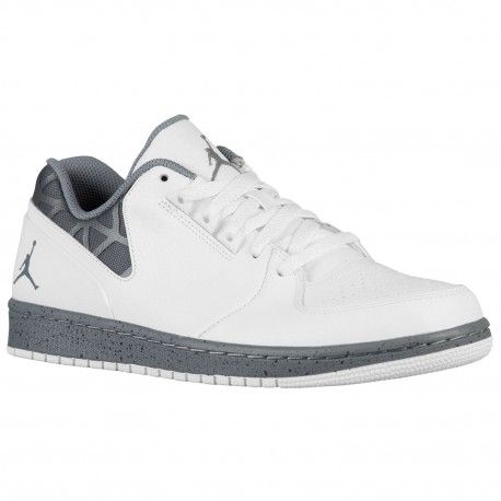 f6b803f1cfc6 ... switzerland 84.99 jordan cement 3 whitejordan 1 flight 3 low mens  basketball 1a017 31884