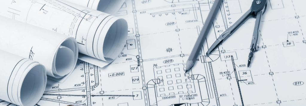 The Complete Architect Design Checklist For Mep Engineering