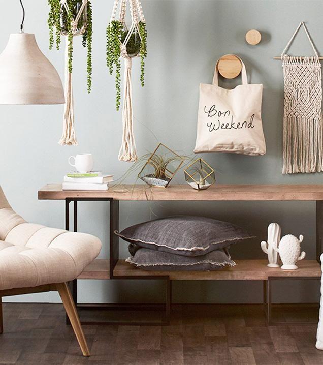 Zaxe Maison Meubles Et Accessoires De Decoration Vous Inspirons Pour Creer Un Decor Unique Et Design Carrefour Laval Dix30 Meuble Deco Decoration