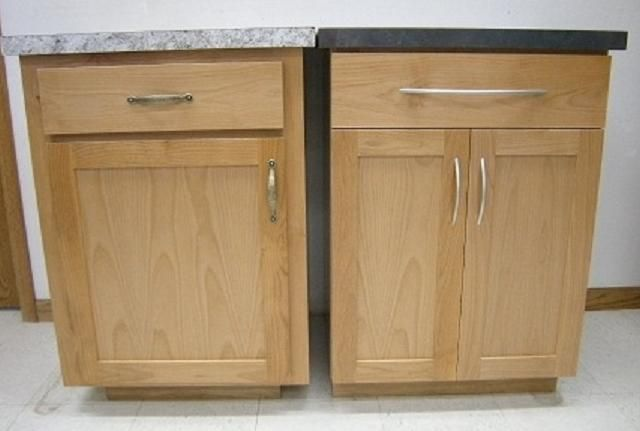 Cabinets Face Frame Vs Euro Style Kitchen Pinterest Euro