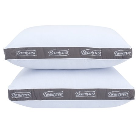 Home Pillow Set Luxury Spa Perfect Pillow