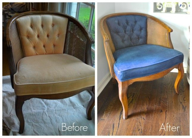 How To Paint Upholstery This Might Be The Answer To My Pretty Silk Damask Couch That I Painting Upholstered Furniture Paint Upholstery Upholstered Furniture