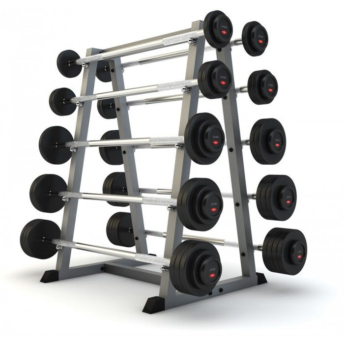 Barbells garage fitness equipments gym barbell gym gym workouts