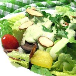 Addictive Spicy Dill Avocado Pickles Receta Comida Deliciosa