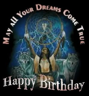 Native american birthday cards native american happy birthday native american birthday cards native american happy birthday photo indianhappybirthdayg bookmarktalkfo Images