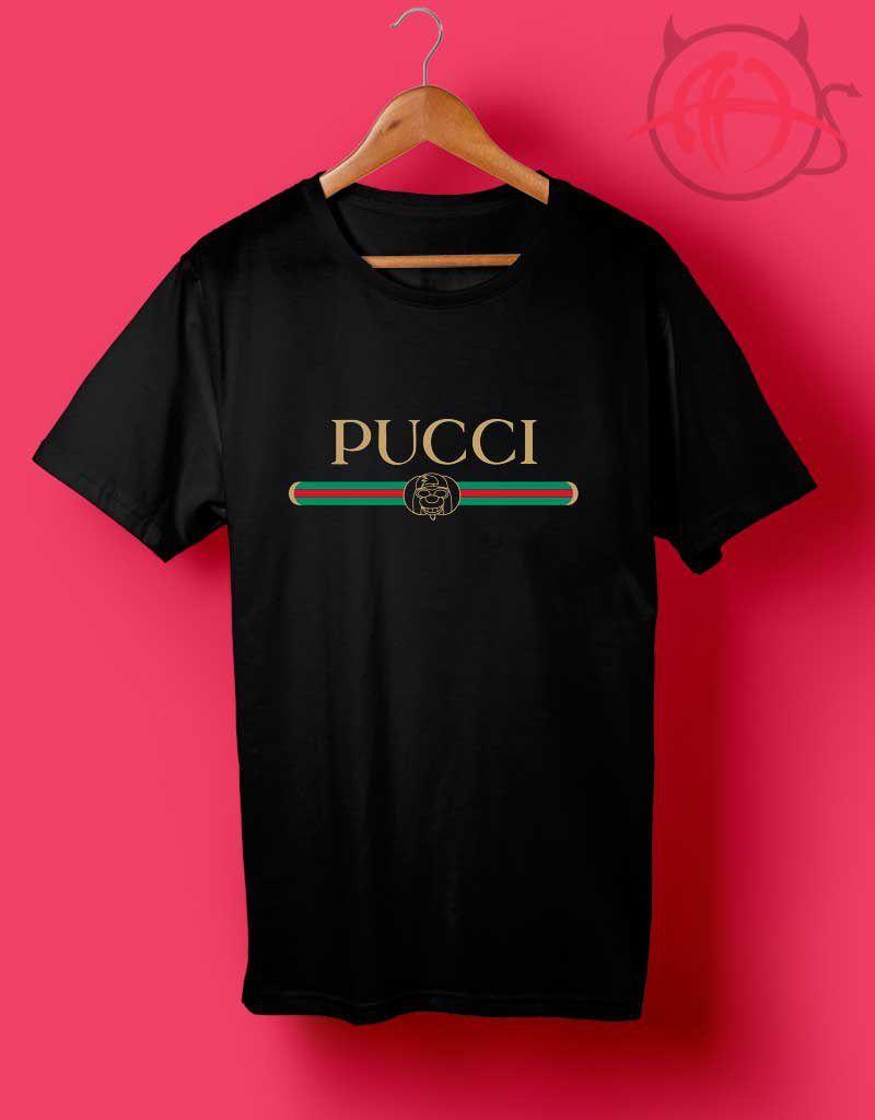 4c78849e801 Pucci Gucci Prody T Shirts