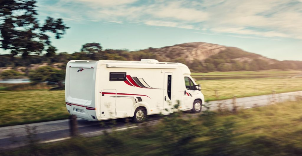 Here Is Why RV Air Conditioner Won't Turn On Rv air
