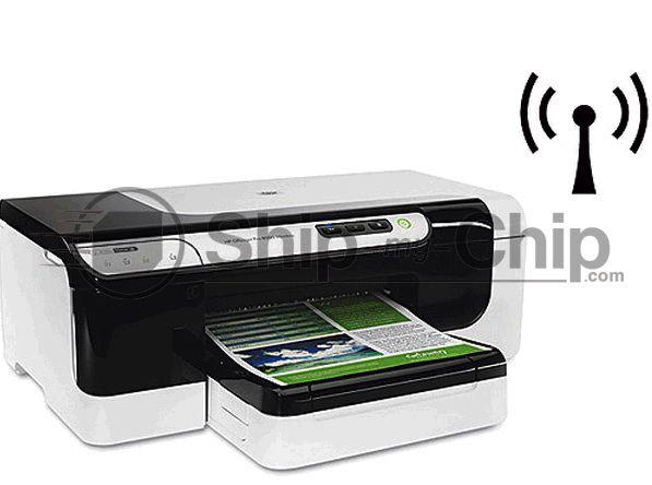 Are You A Human Wireless Printer Printer Printer Scanner