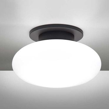 5401 ceiling flush mount by holtkotter leuchten