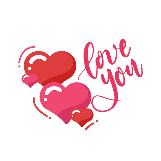 Love You Inscription Valentine S Day Png Transparent Image Instant Download Upcrafts Design In 2021 Valentine S Day Poster Valentine Day Love Valentines Day Couple