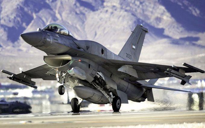 Fighter jet Friday. - Album on Imgur