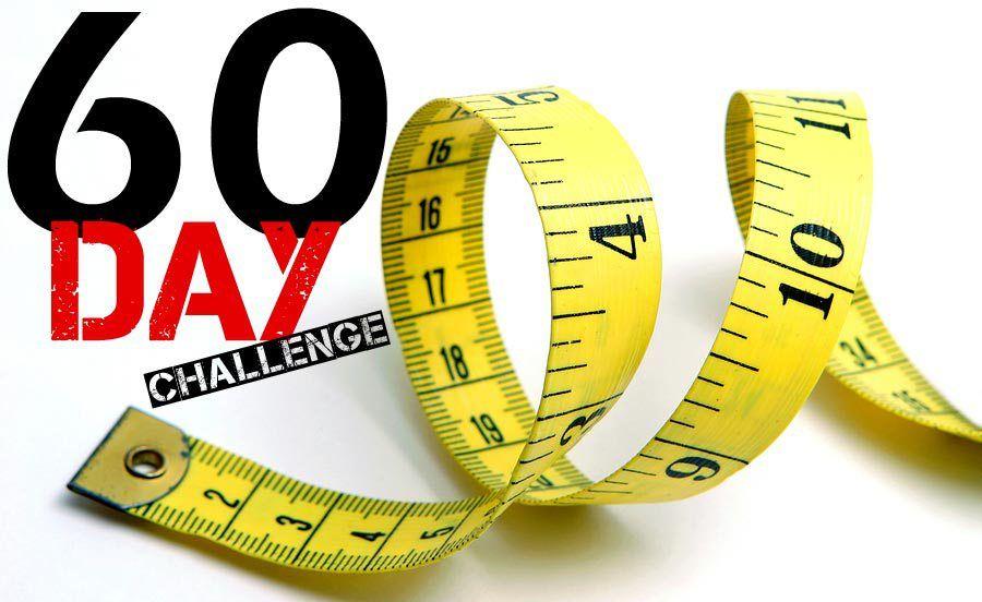plexus 60 day weightloss challenge