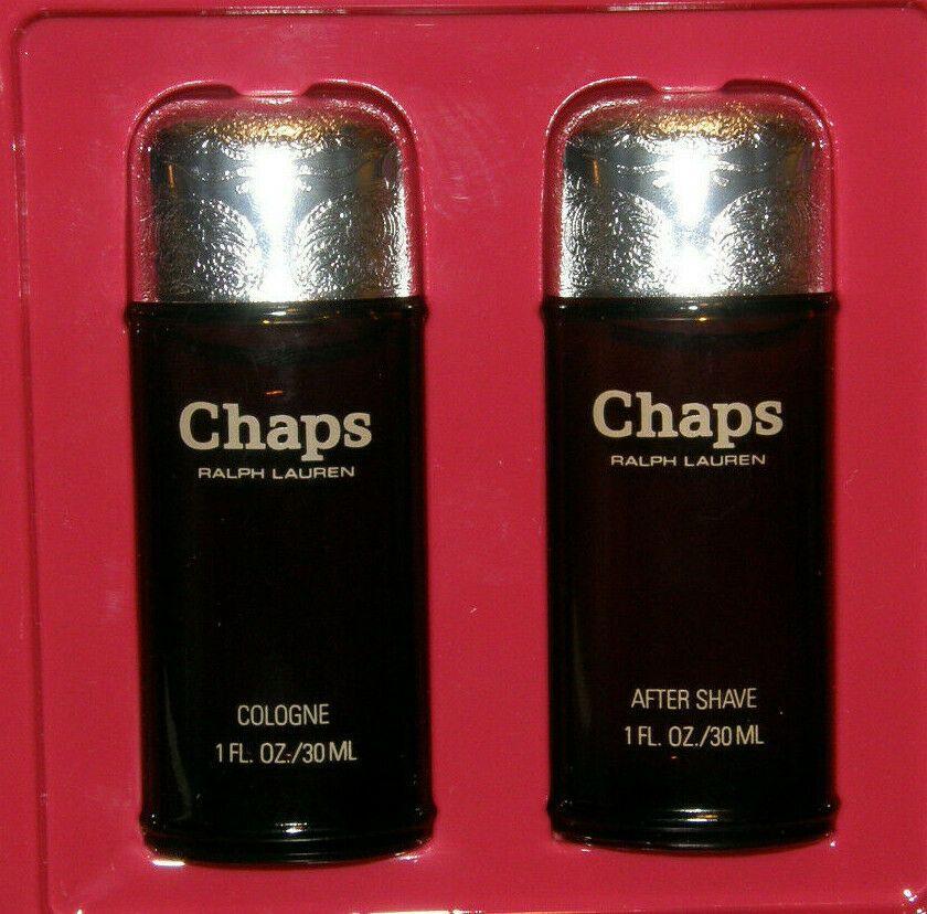 Details about Vintage English Leather Cologne Splash