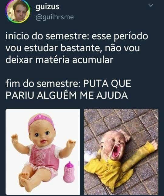 Seria Eu Mesma Memes Memes Brasileiros Memes Engracados