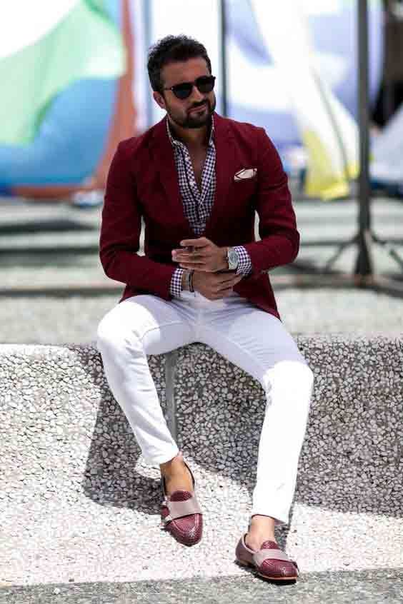 Christmas Party Suit Men.Latest Christmas Party Dresses For Men In 2019 Christmas