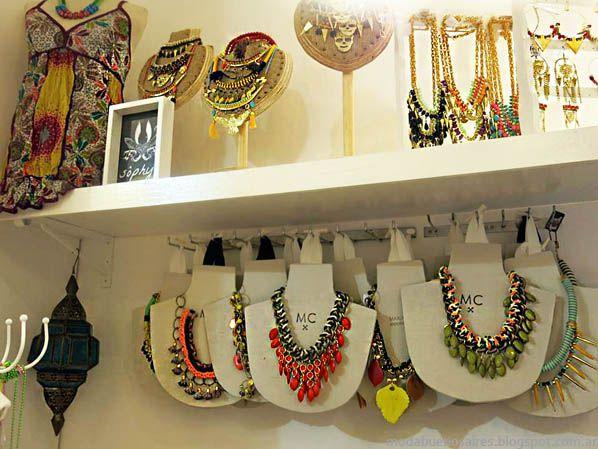 47a95f0119f7 15 modelos de collares de moda para la playa (5)