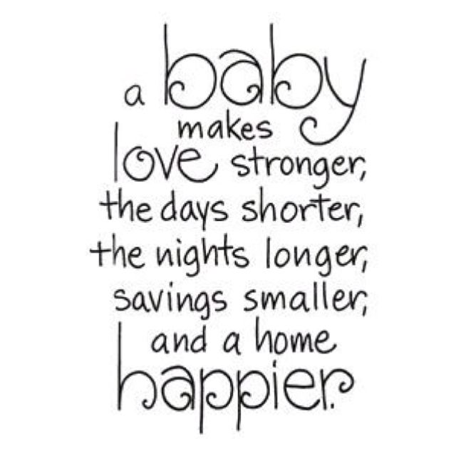 Find More Baby Stuff For Your Baby At Wwwbabyfreestuffbiz Gorgeous Quotes For Baby Shower