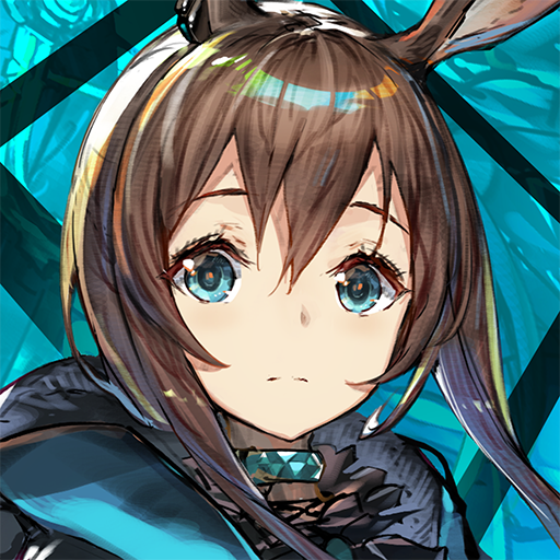 Arknights Hack Cheats IOS Android in 2020 Anime, Android
