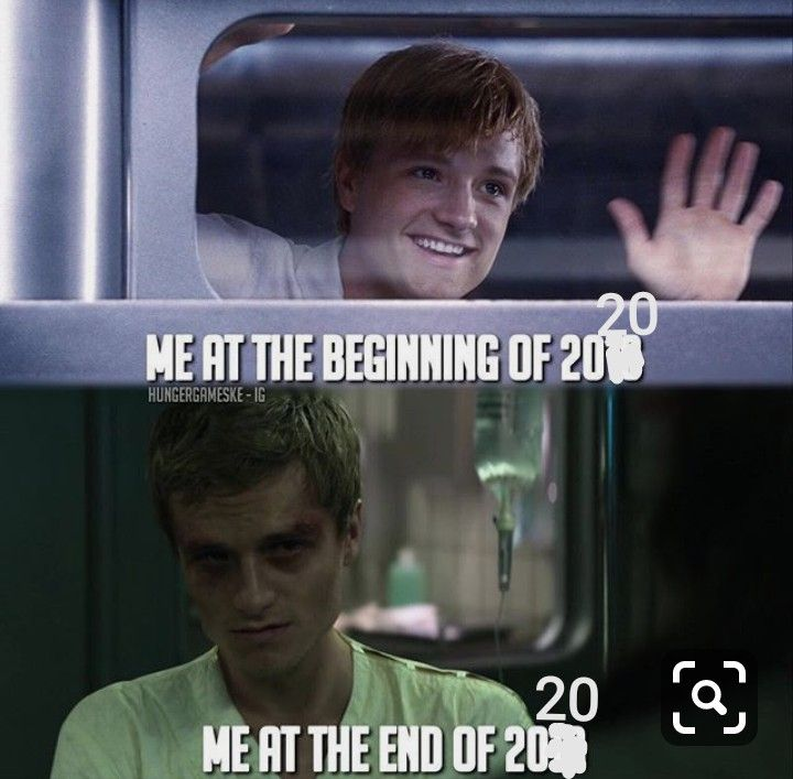 Xdd It S True In 2020 Hunger Games Humor Hunger Games Hunger Games Quotes