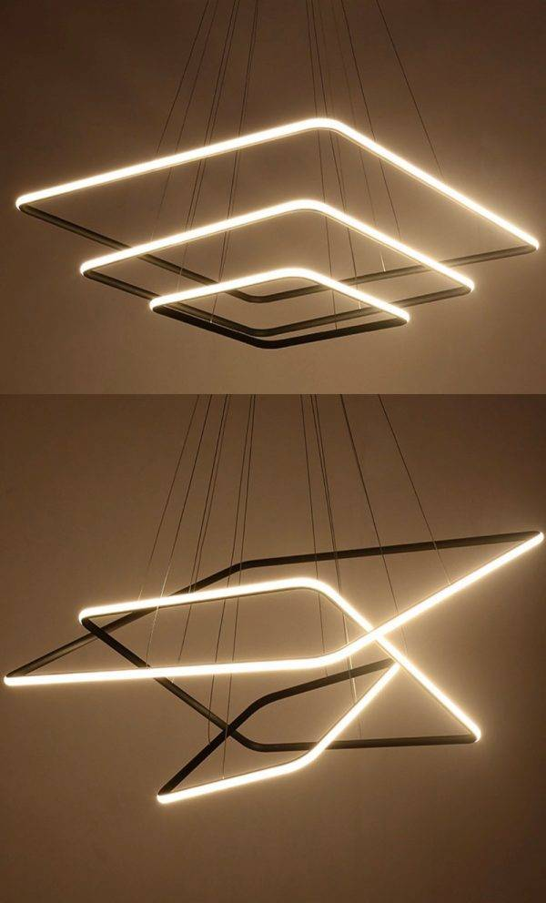 Lamps, Contemporary Lighting