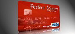 Pin On Bitcoin Debit Card