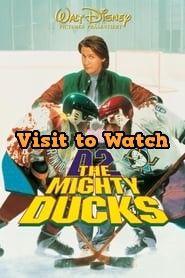 Mighty Ducks 3 Ganzer Film Deutsch