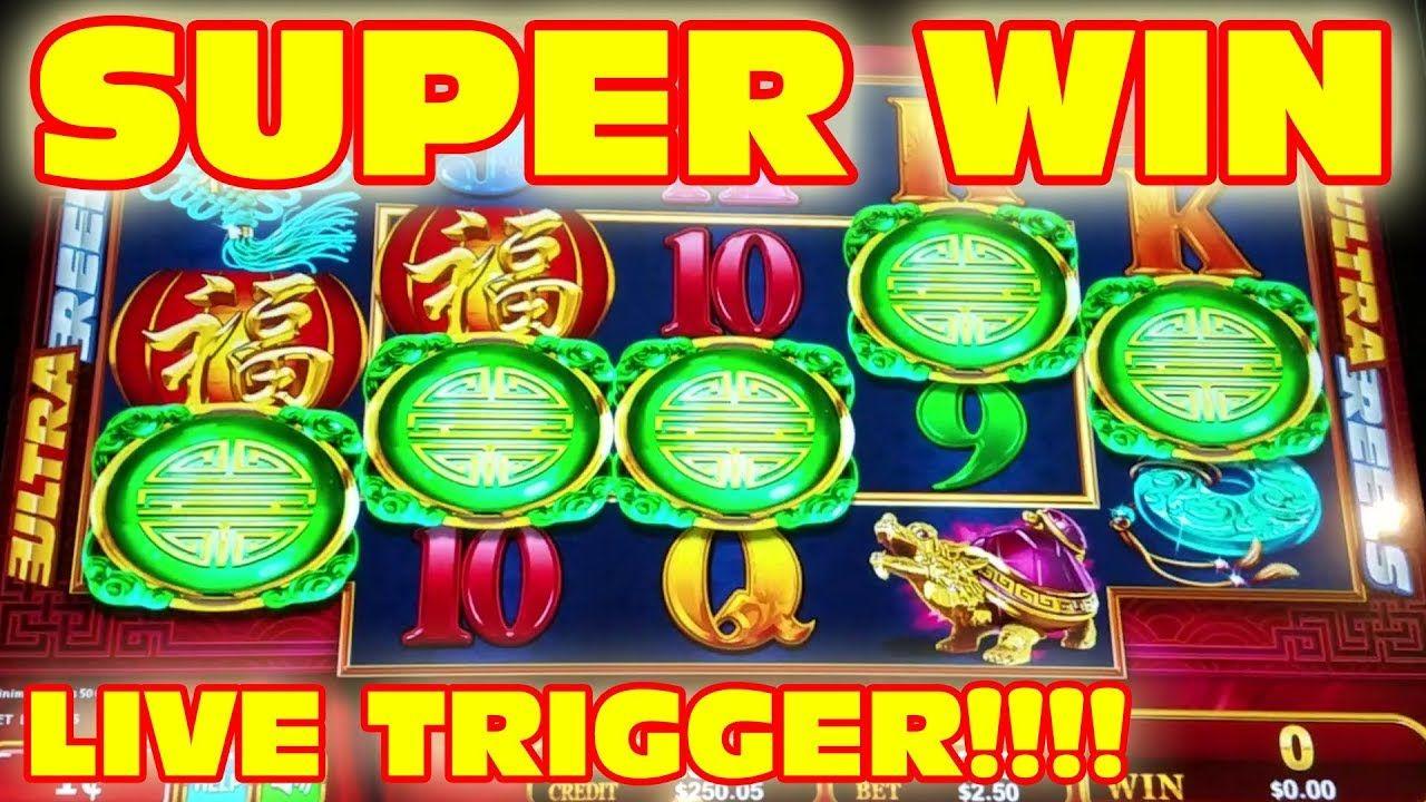 Pin on Las Vegas Slot Machine Bonus Big Win Board