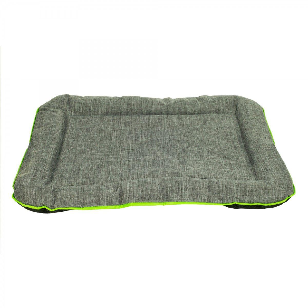 Beatrice Dog Pet Mat Crate Pad Waterproof Bed 24 Pet Mat Dog Crate Pads Dog Pet Beds